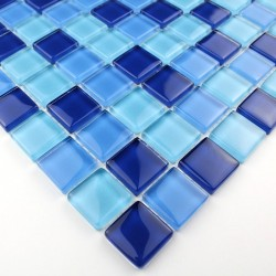 sample glass mosaique sky23